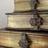 Ali's Books