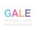 gale_info