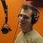Eric_Edholm profile