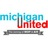 MichiganUnited profile