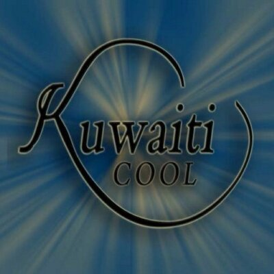 kuwaiti-cool | Social Profile