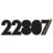 22807Magazine