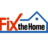 @FixTheHome