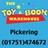 Toy&ModelWarehouse