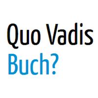 QuoVadisBuch