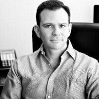 Jeff Unger | Social Profile