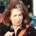 Rebecca Sohn's Twitter Profile Picture