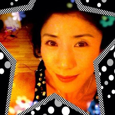 安藤洋子 | Social Profile