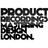 Product_London