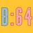 Batch_64 profile