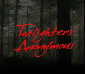 TwilightersAnonymous Social Profile
