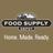 @foodsupplydepot