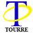 @TourRE