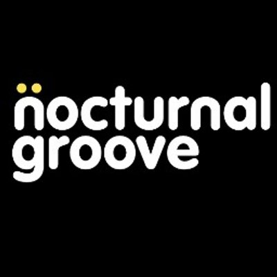 Nocturnal Groove