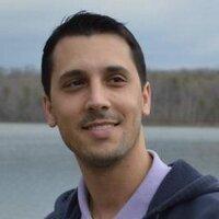 Patrick Matos   Social Profile