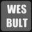 wes_bult