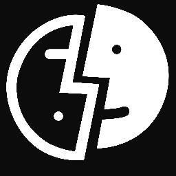 东西文库 Social Profile