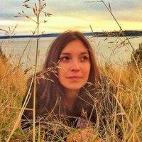 Gabriela Soto  | Social Profile