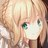 The profile image of saber_lily1004