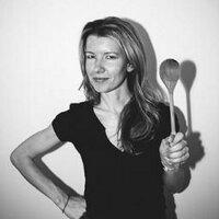 Anna Watson Carl | Social Profile