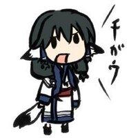 あみちゃん   Social Profile