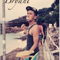 Bryant C | Social Profile