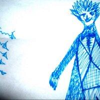 ο Άη Κέη ο Άντερσκορ | Social Profile