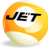 The profile image of Jet0364549896