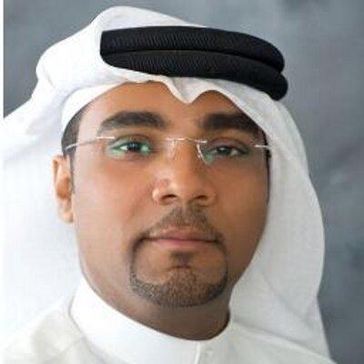 جمال الشحي | Social Profile