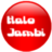 @HaloJambiId