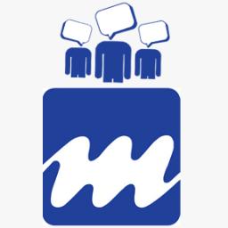 Social Marmara  Twitter Hesabı Profil Fotoğrafı
