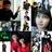 ipank1208 profile