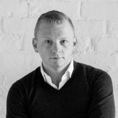 Stephen Milburn | Social Profile