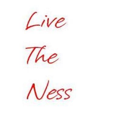 LiveTheNess   Social Profile