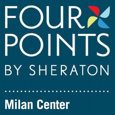 FourPointsMilan