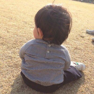 石田哲三 | Social Profile