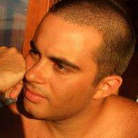 @alecarbo - 1 tweets