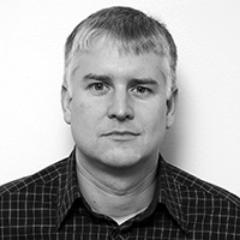 David Kopřiva