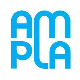 Ampla Comunicação Social Profile