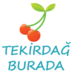 Tekirdağ Burada's Twitter Profile Picture