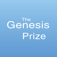 The Genesis Prize | Social Profile