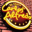 Show Carlos Alfredo