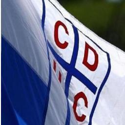 Los Cruzados UC Social Profile