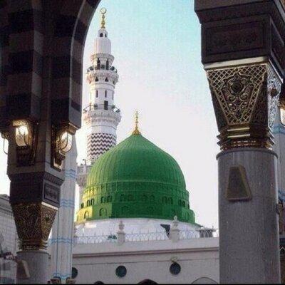 Muhammad Abdul Qayum | Social Profile