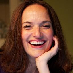 Sarah Walton Social Profile