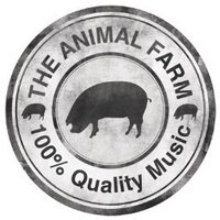 The Animal Farm | Social Profile