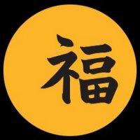 fukurestaurant   Social Profile