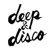 Deep&Disco | Social Profile
