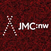 jmcnw