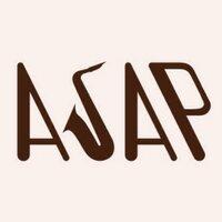 ASAP | Social Profile